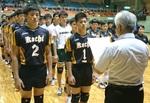 国体予選四国ラウンド(少年男子).jpg